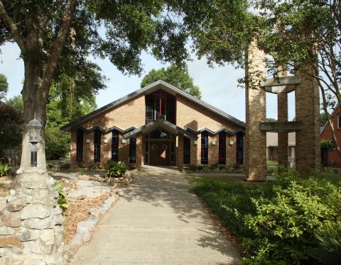 St. Francis De Sales Church