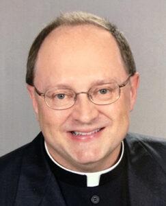 Fr Rusty Rabalais 2020[web]