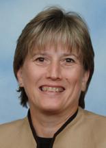 Pam Schexnyder