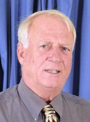 William Albritton