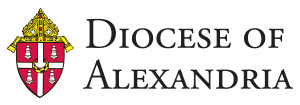 Diocese of Alexandria