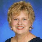 Karen Moreau