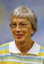 Linda Perot