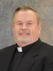 Dcn Darrell Dubroc [cropped]