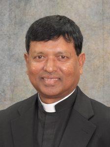 Fr Anthony Dharmaraj 2018 2[web]