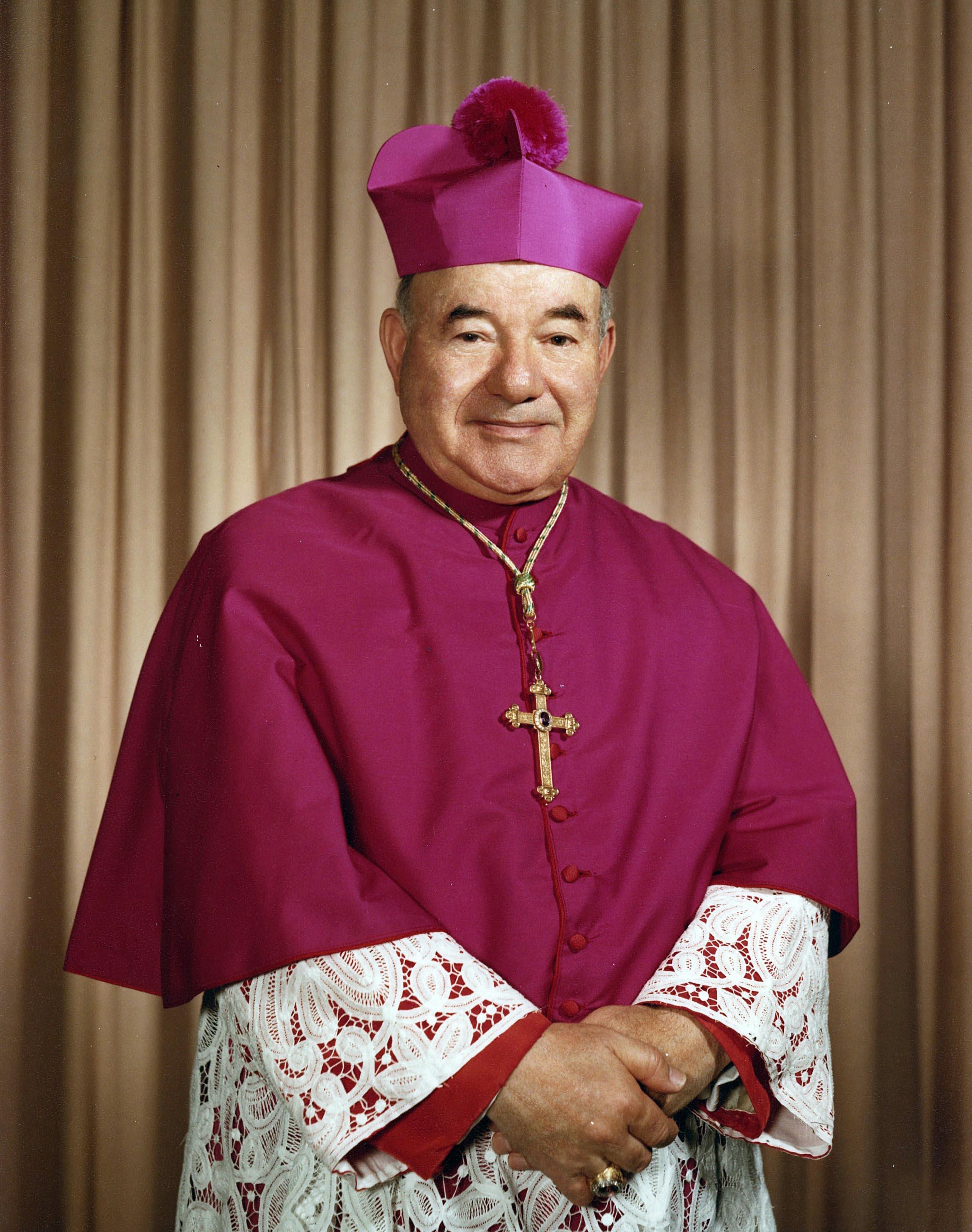 Diocese of alexandria alexandria la